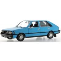 FSO Polonez, 1978, l.blue
