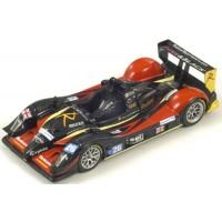 RADICAL AER LM09 #26