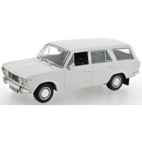 POLSKI Fiat 125P Kombi 1973 gr