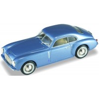 CISITALIA 202 SC, 1948, bleu