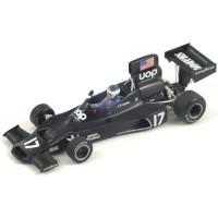 SHADOW DN3 GP Monaco'74 #17