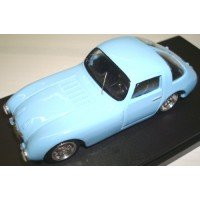 GORDINI Simca T15C 1950, bleu