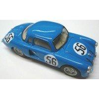 VP 166R Renault LM53 #56