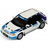 MAZDA 323 GT-Ae, 1991, white/blue