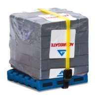 Brick Load Pack (4 pallets)
