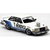 VOLVO 240 Turbo Gr.A