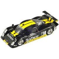 RILEY Mk9 Pontiac Daytona'05 #10, winner M.Angelelli / W.Taylor / E.Collard