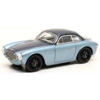 MORETTI 750 Grand Sport, 1954, met.blue/blue