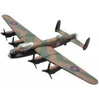 AVRO Lancaster BI