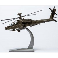 AH-64 Apache US Army