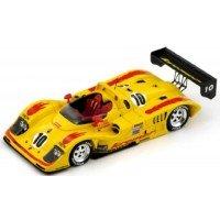 KREMER K8 24h Daytona'95 #10, winner J.Lässig / G.Lavaggi / C.Bouchut / M.Werner