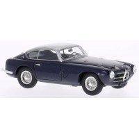 PEGASO Z102 Berlinetta Touring Serie2, met.blue/silver