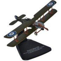 BRISTOL F2B Fighter 11 Sqn. RFC, 1917