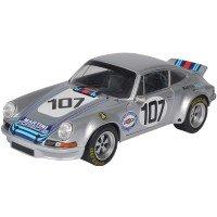 PORSCHE 911 RSR 2.8 #107