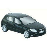 VAUXHALL Astra 2004 vert m.