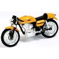DUCATI 350Mk3 Desmo 340cc 1974