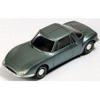 MATRA 530 LX, 1970, d.grey
