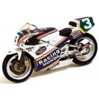 HONDA NSR250, 1991, World Champion L.Cadalora