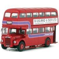 ROE Motorbus - Doncaster